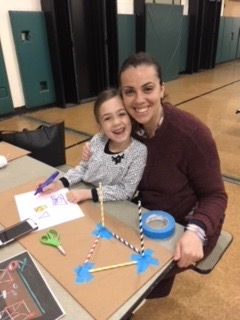 Long Island Children's Museum Family Fun Night 2019 - Might Mouse Mission