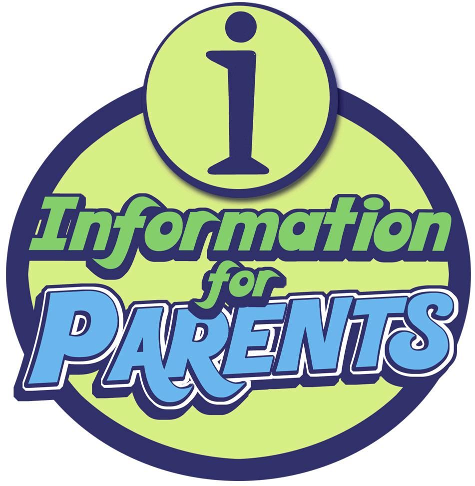 WHS Parent Resource Guide