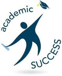 Academic Success Links