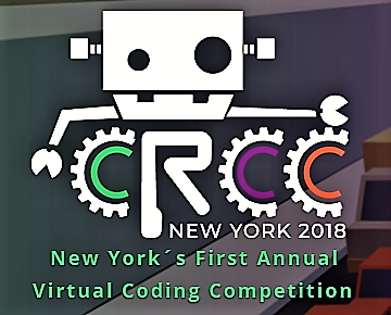 New York State Robotics Competition: Park Ave School Place 3rd in New York State Cyber Robotics  Coding Competition