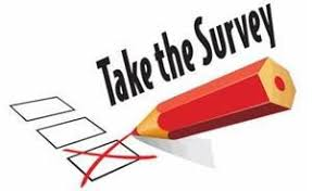 Student/Faculty Voice Matters Survey!!