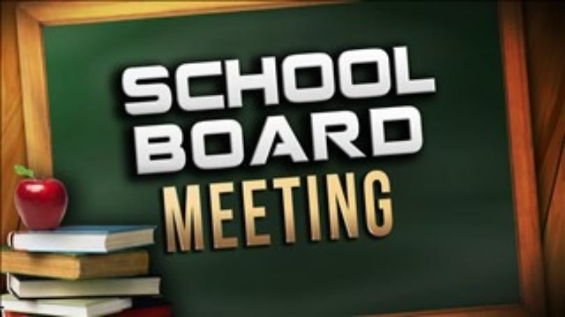 BOE Planning/Action Meeting on Thursday, December 10, 2020 at 7:30 pm.  Archived Live Stream Meetings